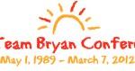 Team Bryan Confere web
