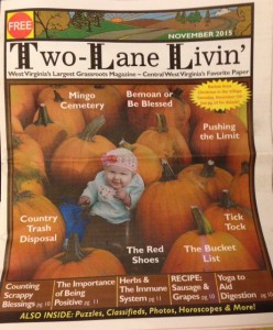 TwoLane Living Nov 15