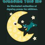 nursery rhymes book cover