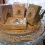 soap selections